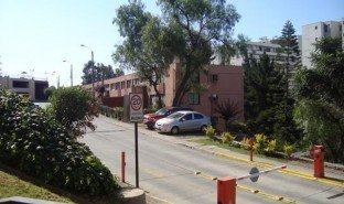 4 Bedrooms Property for sale in Valparaiso, Valparaiso Vina del Mar