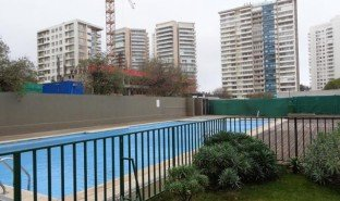 2 Bedrooms Property for sale in Vina Del Mar, Valparaiso Concon