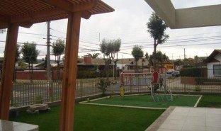 3 Habitaciones Apartamento en venta en Quilpue, Valparaíso Quilpue