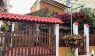 4 Habitaciones Propiedad e Inmueble en venta en Salinas, Santa Elena