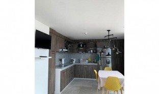 2 Habitaciones Propiedad e Inmueble en venta en Salinas, Santa Elena Near the Coast Apartment For Rent in San Lorenzo - Salinas