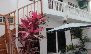 1 Habitación Propiedad e Inmueble en venta en Salinas, Santa Elena Salinas Long Term Rental