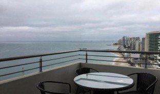 3 Habitaciones Propiedad e Inmueble en venta en Salinas, Santa Elena Luxurious Long Term Ocean Front Rental in Salinas