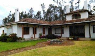 2 Habitaciones Propiedad e Inmueble en venta en Cotacachi, Imbabura Lovely Town Home in Gated Community for Sale