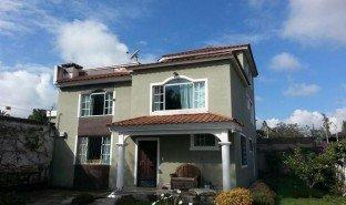 5 Habitaciones Propiedad e Inmueble en venta en Garcia Moreno (Llurimagua), Imbabura Cotacachi