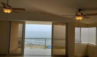 2 Habitaciones Propiedad e Inmueble en venta en Manta, Manabi Near the Coast
