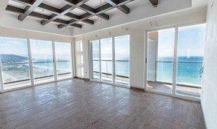 2 Habitaciones Propiedad e Inmueble en venta en Manta, Manabi *VIDEO* 2/2 New Construction beachfront!!
