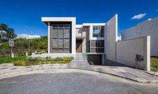 2 Habitaciones Casa en venta en Loja, Loja