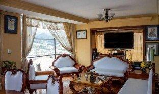3 Habitaciones Propiedad e Inmueble en venta en Loja, Loja Nice 3br/2ba apartment in loja