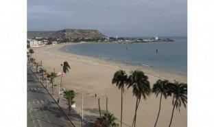 4 Habitaciones Propiedad e Inmueble en venta en Salinas, Santa Elena Salinas