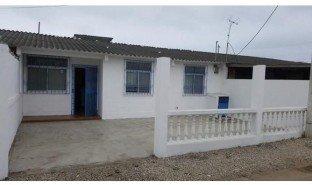 недвижимость, 3 спальни на продажу в Santa Elena, Санта Элена Ballenita