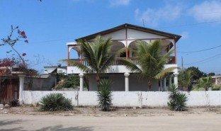 3 Habitaciones Casa en venta en Santa Elena, Santa Elena Ballenita