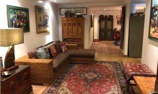 3 Habitaciones Propiedad e Inmueble en venta en Cuenca, Azuay SPECIAL GROUND FLOOR APARTMENT WITH 2 PATIOS AND GREAT LAYOUT COMES PARTIALLY FURNISHED