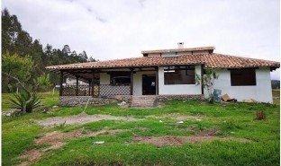 3 Habitaciones Propiedad e Inmueble en venta en Chiquintad, Azuay