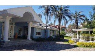 8 Habitaciones Propiedad e Inmueble en venta en Cumbaya, Pichincha