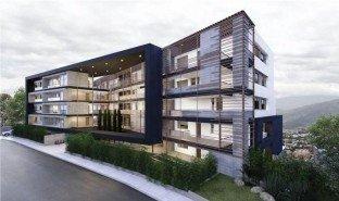1 Habitación Apartamento en venta en Cumbaya, Pichincha 205: Amazing Condos in the Heart of Cumbayá just minutes from Quito