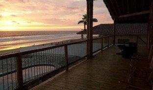6 Habitaciones Propiedad e Inmueble en venta en Manglaralto, Santa Elena