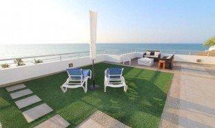 3 Habitaciones Propiedad e Inmueble en venta en Manta, Manabi Ciudad del Mar - Manta
