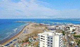 N/A Propiedad e Inmueble en venta en San Lorenzo, Manabi El Murcielago - Manta