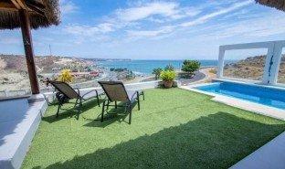 4 Habitaciones Propiedad e Inmueble en venta en Manta, Manabi