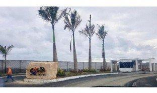 N/A Propiedad e Inmueble en venta en Manta, Manabi