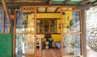 2 Habitaciones Casa en venta en Vilcabamba (Victoria), Loja