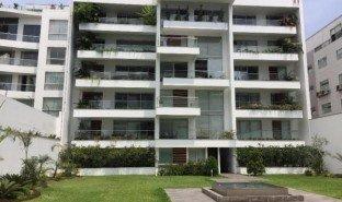 3 chambres Immobilier a vendre à Lince, Lima Golf Los Incas