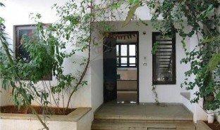 n.a. ( 2050), कर्नाटक ITPL main road में 4 बेडरूम अपार्टमेंट बिक्री के लिए