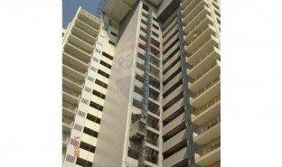 4 Bedrooms Apartment for sale in Bangalore, Karnataka Richmond Park