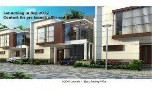 3 Bedrooms House for sale in Anekal, Karnataka