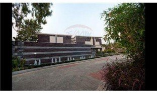 4 Bedrooms House for sale in n.a. ( 2050), Karnataka Whitefield