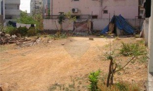 N/A Property for sale in n.a. ( 1728), Telangana