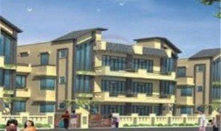 5 Bedrooms Property for sale in Gurgaon, Haryana