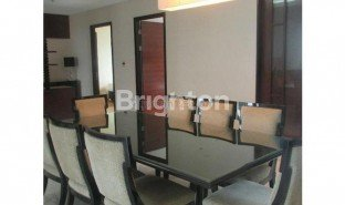 3 Bedrooms Apartment for sale in Pulo Aceh, Aceh SETIA BUDI JAKARTA SELATAN