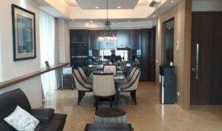 3 Bedrooms Apartment for sale in Cilandak, Jakarta Jl. Pangeran Antasari No.36P