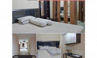 1 Bedroom Apartment for sale in Pulo Aceh, Aceh Apartemen Tifolia Lantai 17 Pulo Gadung