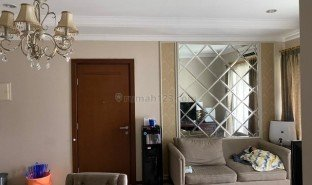 1 Bedroom Apartment for sale in Tanah Abang, Jakarta Jl. Teluk Betung I