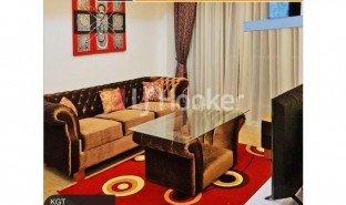 1 Bedroom Apartment for sale in Pulo Aceh, Aceh Apartemen Royal Springhill Tower Magnolia Lantai 7 Kemayoran