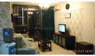 2 Bedrooms Apartment for sale in Pulo Aceh, Aceh l. HR. Rasuna Said