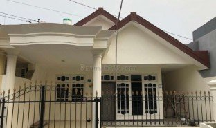 3 Bedrooms House for sale in Rungkut, East Jawa