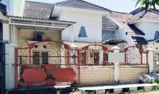 2 Bedrooms House for sale in Lakarsantri, East Jawa