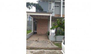 3 Bedrooms Property for sale in Bekasi Barat, West Jawa