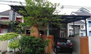 2 Bedrooms Property for sale in Bekasi Selatan, West Jawa