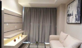 1 Bedroom Apartment for sale in Pulo Aceh, Aceh Branz Apartment