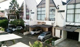 6 Bedrooms Property for sale in Pulo Aceh, Aceh