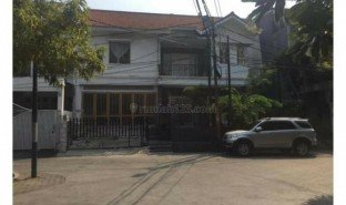 7 Bedrooms House for sale in Pulo Aceh, Aceh