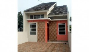 2 Bedrooms House for sale in Arcamanik, West Jawa