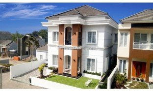 7 Bedrooms House for sale in Cidadap, West Jawa
