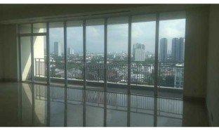 4 Bedrooms Apartment for sale in Pulo Aceh, Aceh Kebayoran Baru
