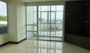 3 Bedrooms Apartment for sale in Pulo Aceh, Aceh Jl. Darmawangsa X No.86